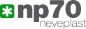 Neveplsat Np70